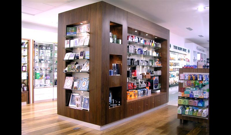 lavelles2 pharmacy store design on pharmacy floor plan design - Pharmacy Design Ideas