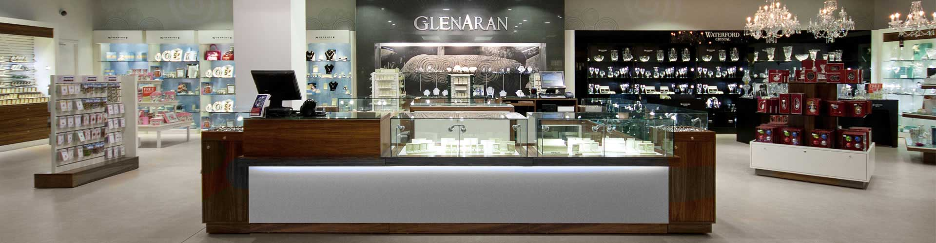 Giftware_Shopfitting_Glenaran