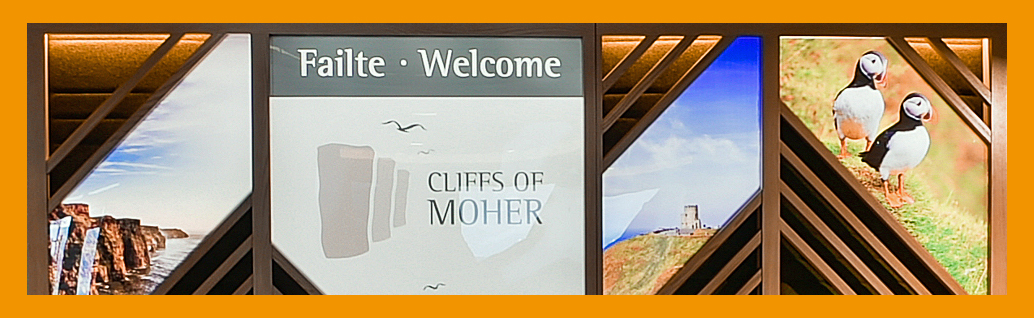 CLiffs_of_Moher_Failte_Store_Design_Fitout