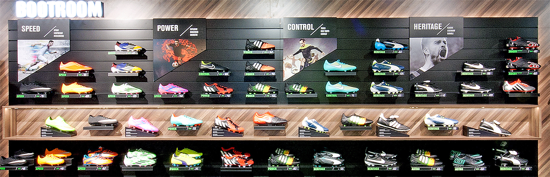 Lifestyle_Sports_Fitout_Whitewater_Store_Design1