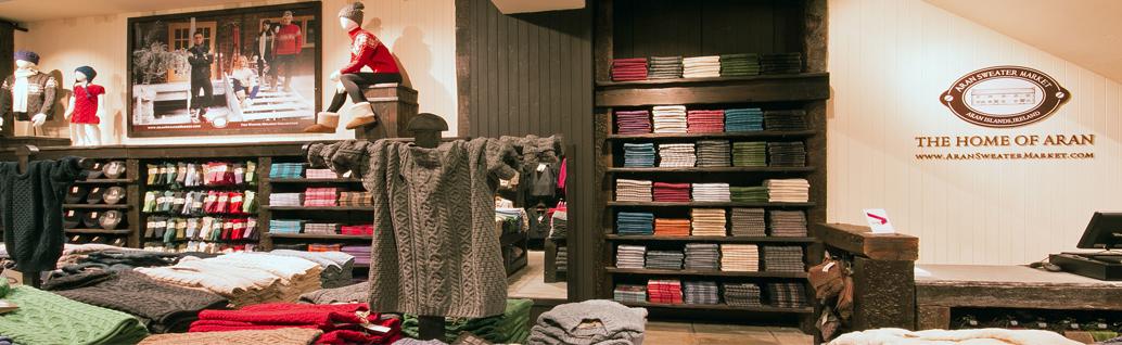 Aran_Sweater_Market